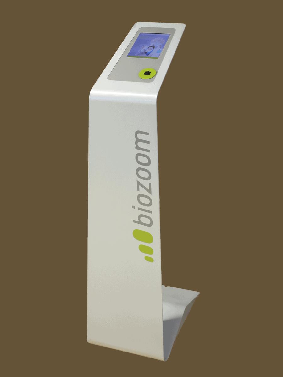 Biozoom
