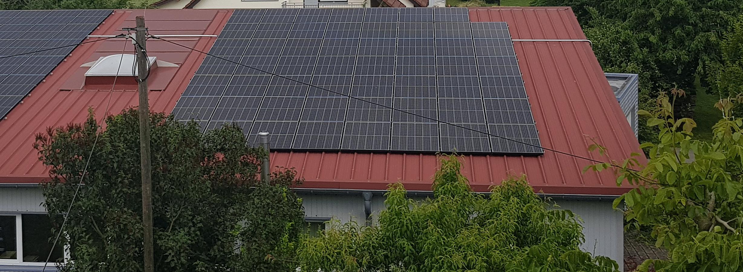Nachhaltigkeit - Sustainability Verkaufsdisplays Siebecke